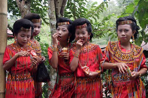 amazon wikipedia indonesia toraja wikipedia