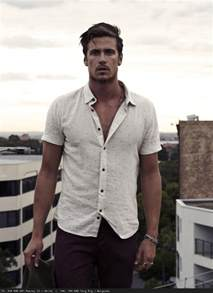 cool for guys men fashion how to dress well fashion tag blog