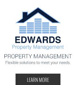 Apartment Management And Investment Company Raleigh Property Management And Property Managers Raleigh