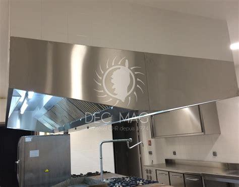 agr駑ent cuisine centrale decor magasins nos r 233 alisations groupe tohapi cuisine