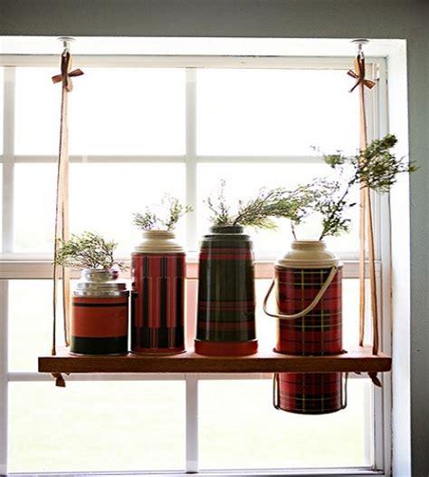 Hanging Shelves Unique Hanging Shelves Hometone