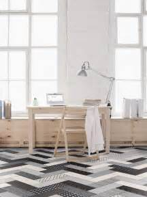 herringbone the pattern for places special spaces