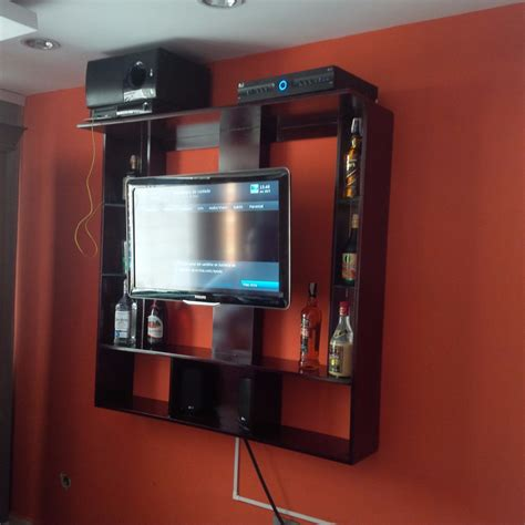 mueble para tv moderno mueble para tv moderno bs 38 400 00 en mercado libre