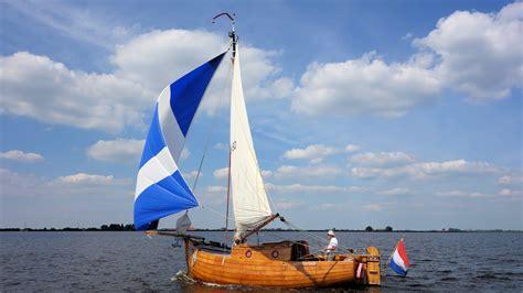 waterscooter friesland gratis afbeeldingen zee water boot wind schip
