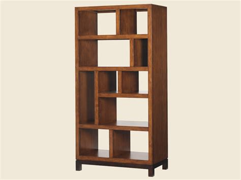 club tradewinds bookcase etagere bookcases