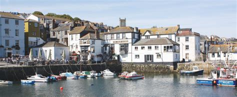 Art And Craft Studio by Estate Agent And Letting Agent In Falmouth Millerson