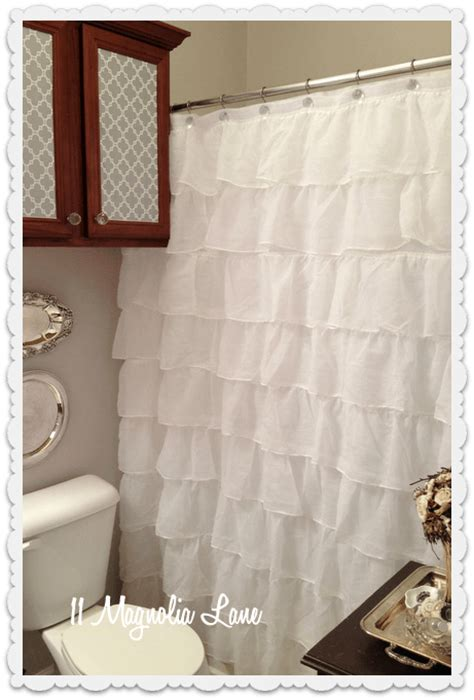 bathroom door curtains shower curtain closet door curtain menzilperde net