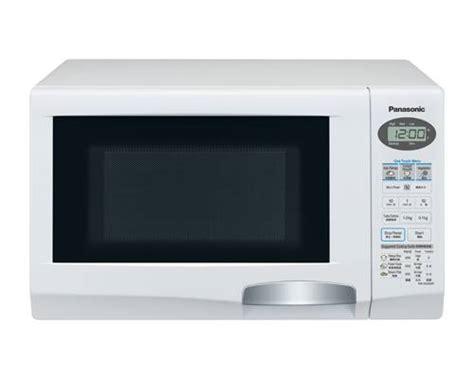 Microwave Panasonic Nn S235wf 樂聲牌 nn s235wf 22公升 微波爐 優仕直銷網 香港大型家用電器網站