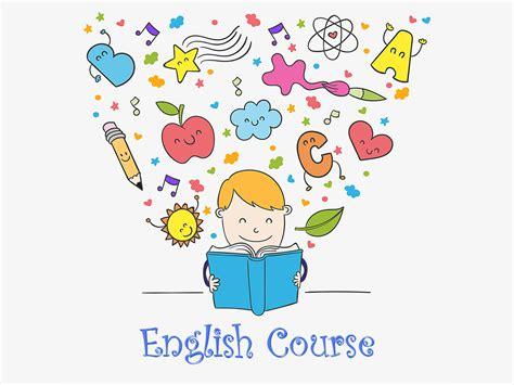 pentingnya motivasi untuk belajar bahasa inggris cepat belajar bahasa inggris cepat dan mudah educenter