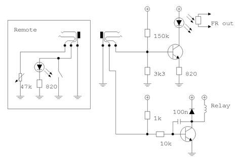 ernie axis 3 wiring diagram wiring diagram
