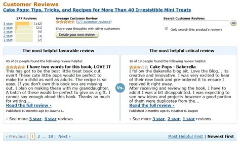 amazon review amazon com help customer reviews