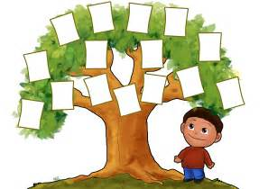 picture family tree template blank family tree for clipart best