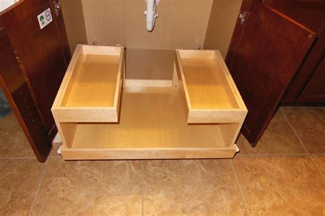 Pull Out Shelving Picture Gallery Bathroom Cabinet Pull Out Shelves