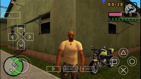 download game psp gta format cso grand theft auto vice city stories psp iso free download