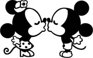 gallery gt baby minnie mouse mickey mouse kissing