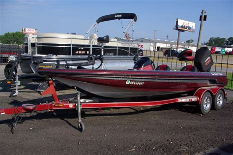 skeeter bass boats for sale in arkansas skeeter zx boats for sale in bryant arkansas