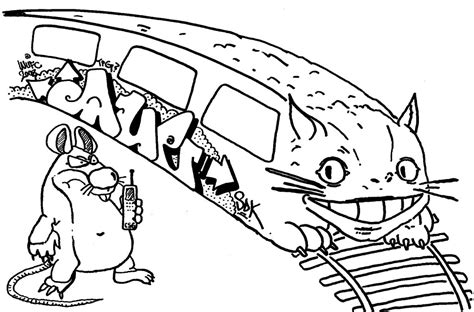 graffiti coloring pages az coloring pages graffiti coloring pages az coloring pages