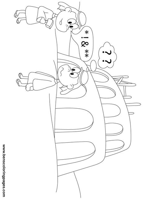 coloring page for tower of babel tower of babel coloring pages az coloring pages