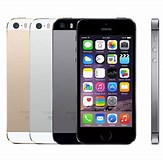 Image result for iphone 5s information. Size: 163 x 160. Source: igotoffer.com