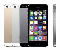 Image result for apple iphone 5s specs. Size: 191 x 160. Source: igotoffer.com
