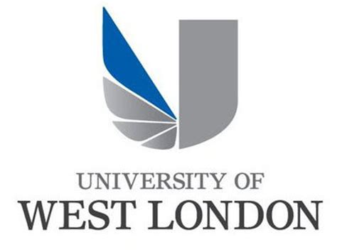 Uni Of West Mba by The Claude Littner Business School Asian Family Business
