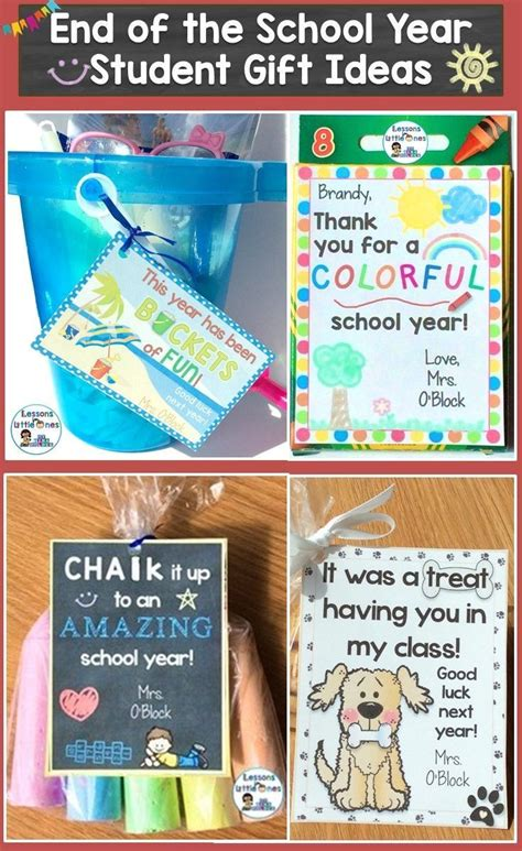 15 ideas for memorable inexpensive 1649 best educational activities ideas images on