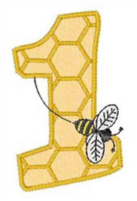 honeycomb pattern font honeycomb font 1 embroidery designs machine embroidery