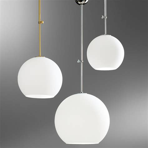 illuminazione soffitto basso come illuminare ambienti con il soffitto basso