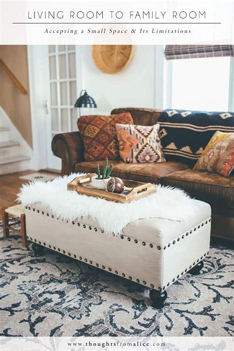 ottoman ideas for living room the 25 best ottoman ideas ideas on