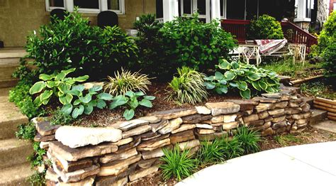 country landscaping ideas modern front yard country landscaping ideas images