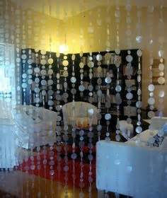 Home Decor Hanging Beads Hanging Door Beads On Pinterest Beaded Curtains Beaded