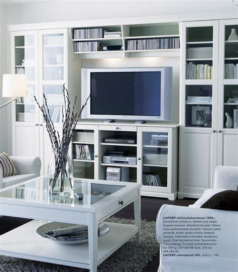 Hemnes Bookcase White Liatorp The Princess Diaries