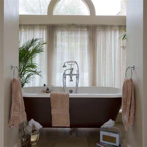 santuary bathrooms bathroom sanctuary housetohome co uk