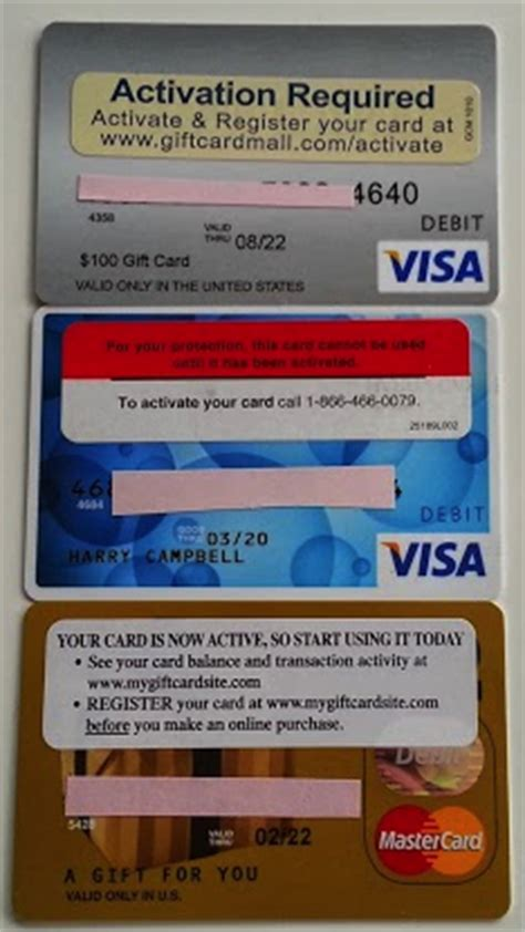 Walmart Debit Gift Card - loading my bluebird card at walmart bluebird debit card manufactured spending