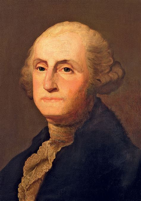 george washington actor biography he did what with that rolex watch take this usa president