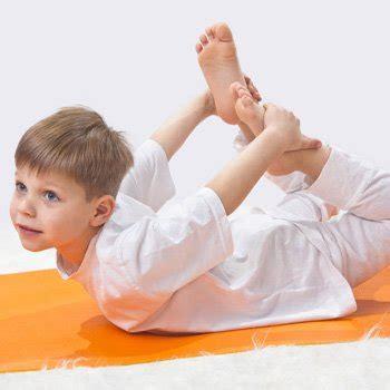 imagenes yoga para niños yoga para ni 241 os beneficios posturas
