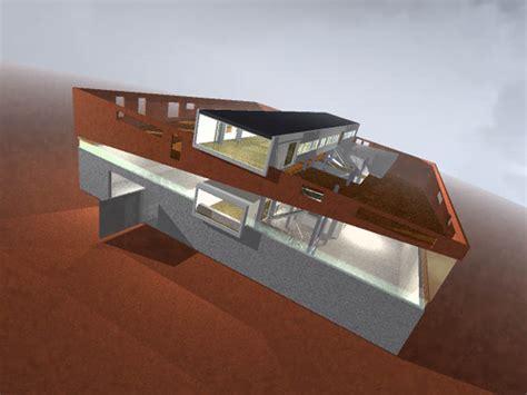 un cobertizo para edward portfolio edward jenner architect