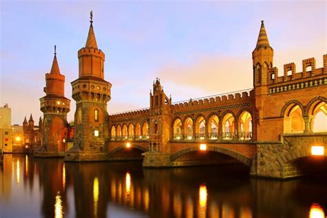 berlin the best of berlin for stay travel books 5 must sees in berlin travel