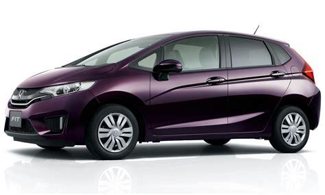 price of honda fit 2015 honda fit autos post
