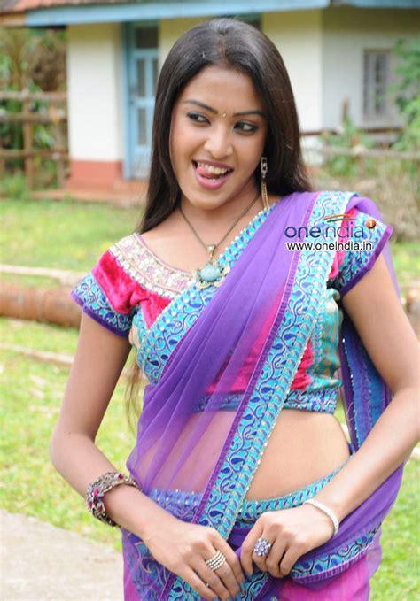 prema dadayama main actress prema net worth age height weight net worth roll