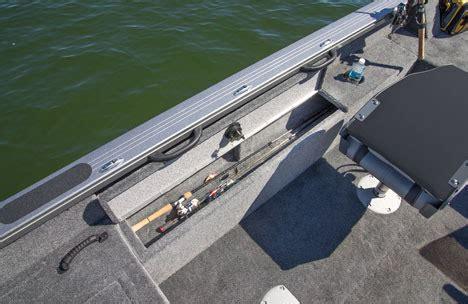 crestliner boat key research 2016 crestliner boats 1850 fish hawk on