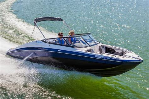 yamaha boats toms river bowrider boats for sale in toms river new jersey