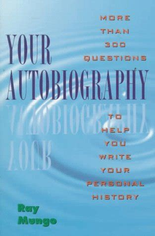 biography book questions raymond mungo author profile news books and speaking