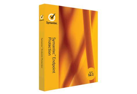 Alarm V12 symantec endpoint protection v12 1 vergelijk