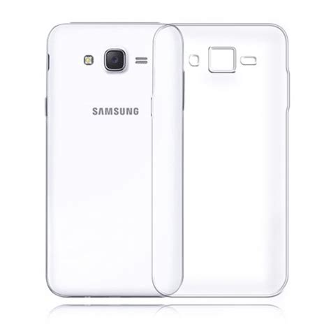 Ultra Thin 03mm Samsung Galaxy Note 3 samsung galaxy note 3 transparent back ultra thin retrons