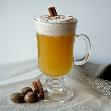 1000 ideas about warm cocktails on pinterest hot