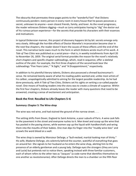 A Tale Of Two Cities Essay by Write My Essays Today Sydney Essay Turnerthesis Web Fc2