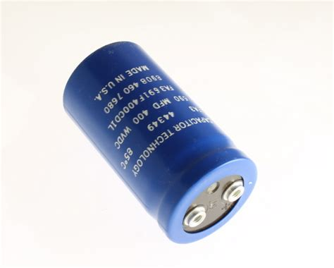 advanced capacitor technologies japan capacitor technologies 28 images bcap0310 p270 t10 maxwell technologies inc capacitors
