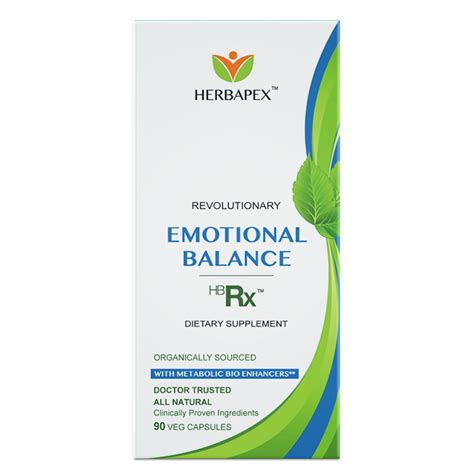 pms medication for mood swings drugs for pms mood swings 8 best herbal remedies for pms