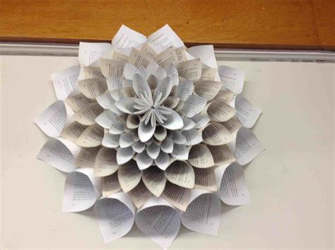 Paper Crafts Ideas For Adults - easy crafts for adults temasistemi net